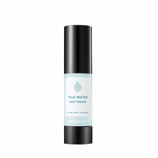 True Water Deep Serum 15ml
