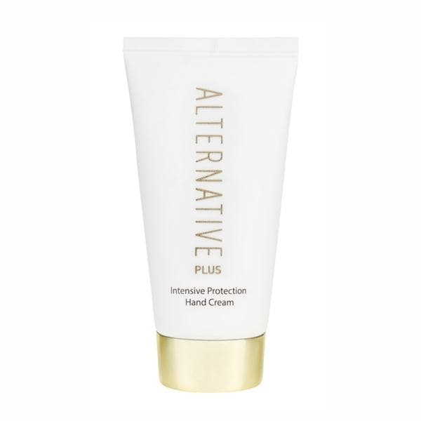 Alternative Plus  Intensive Protection Hand Cream