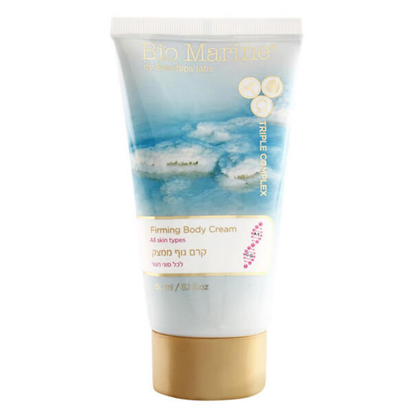 Bio Marine  Firming Body Cream