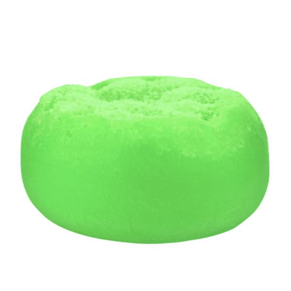 Massage Sponge Soap Appleliscious