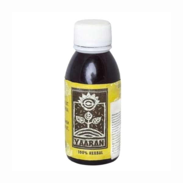 Yaaran  Pityriasis Versicolor Treatment Oil