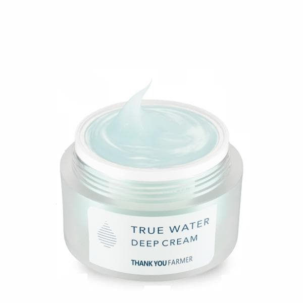True Water Deep Cream 15ml