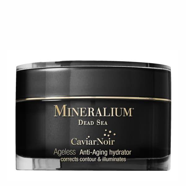 Caviar Noir Ageless AntiAging Hydrator