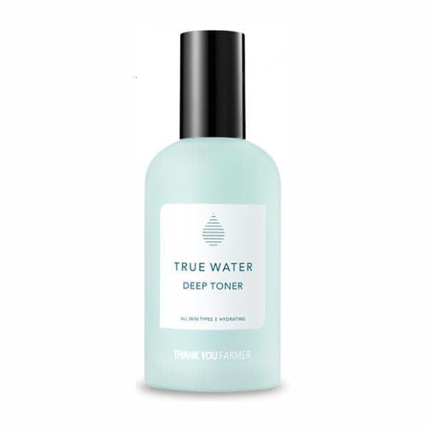 True Water Deep Toner