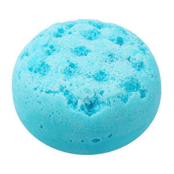 Massage Sponge Soap Ormani