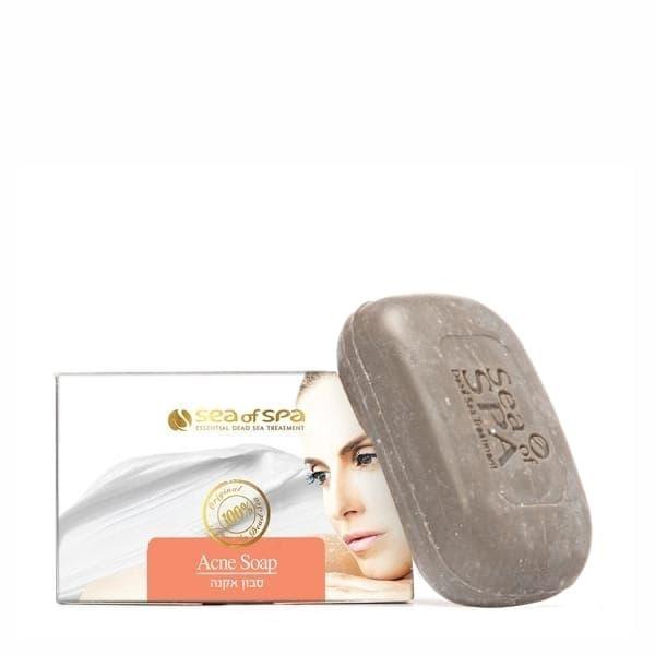Acne Soap 125g