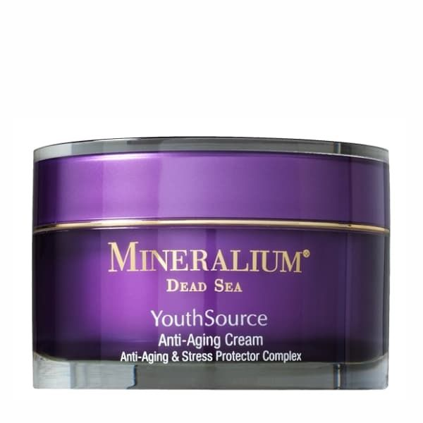 YouthSource AntiAging Cream