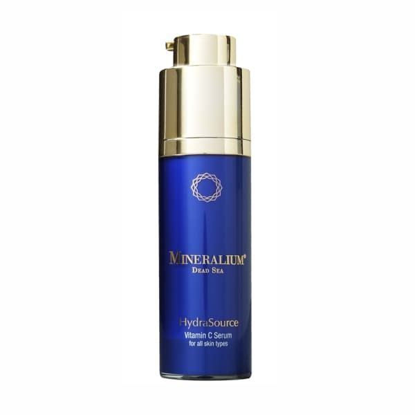 HydraSource Vitamin C Serum for All Skin Types