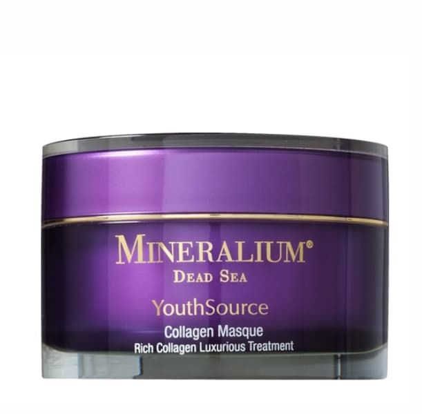 YouthSource Luxurious Collagen Masque