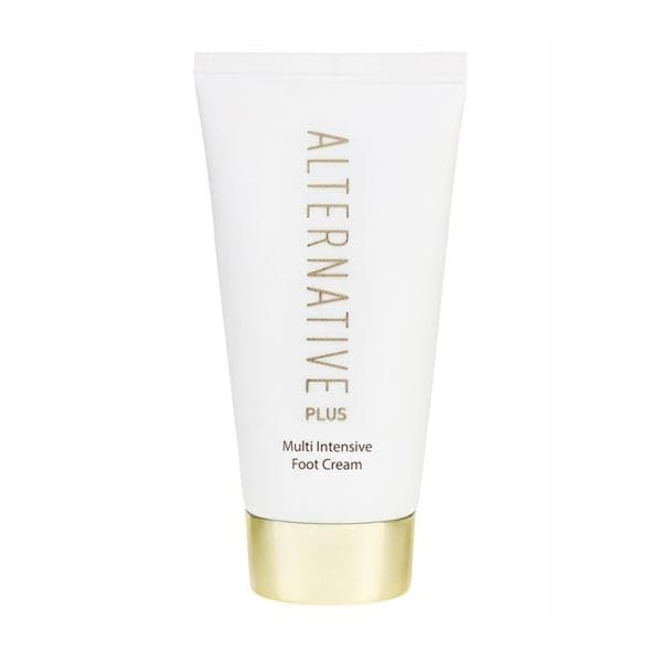 Alternative Plus  MultiIntensive Foot Cream