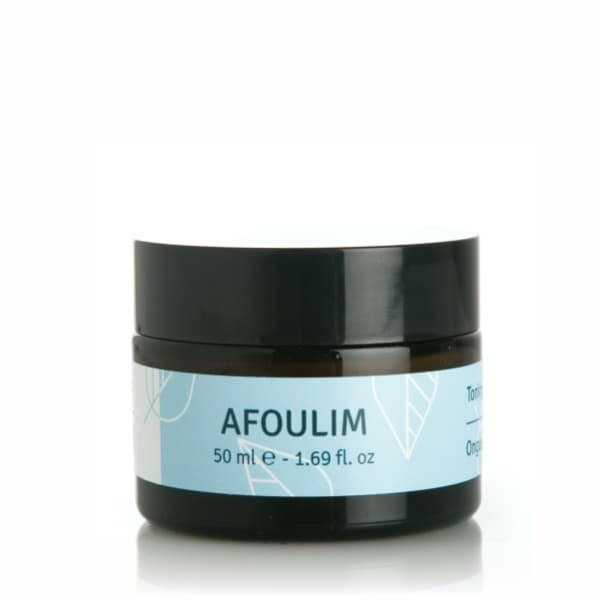 Afoulim  Toning Vein Balm for Treating Swelling Varicose Veins  Hemorrhoids